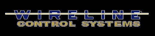 Wireline Control Systems logo
